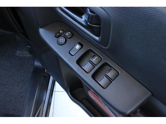 ハイブリッドG セーフティサポート非装着車 届出済未使用車 両側スライドドア マイルドハイブリッド アイドリングストップ スマートキー  ベンチシート エアコンルーバー パワーモード ハロゲンヘッドランプ(18枚目)
