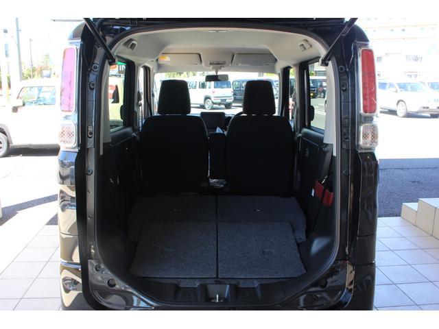 ハイブリッドG セーフティサポート非装着車 届出済未使用車 両側スライドドア マイルドハイブリッド アイドリングストップ スマートキー  ベンチシート エアコンルーバー パワーモード ハロゲンヘッドランプ(24枚目)