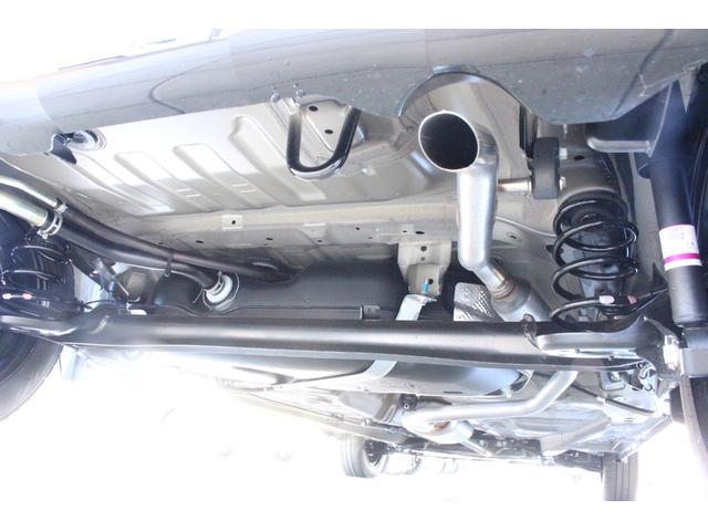 ハイブリッドG セーフティサポート非装着車 届出済未使用車 両側スライドドア マイルドハイブリッド アイドリングストップ スマートキー  ベンチシート エアコンルーバー パワーモード ハロゲンヘッドランプ(26枚目)