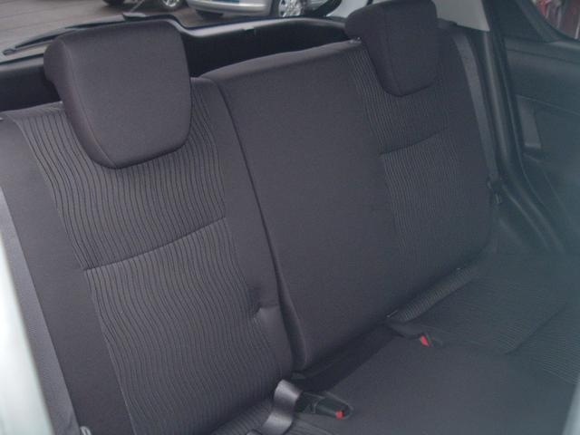 スズキ スイフト XS 4WD ナビ スマートキー