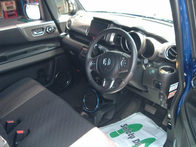 X 4WD ナビTV Rカメラ CTBA(4枚目)