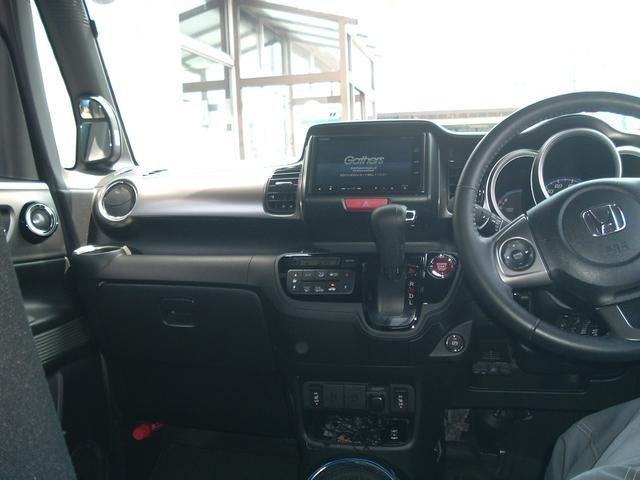 X 4WD ナビTV Rカメラ CTBA(5枚目)