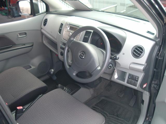 XG 4WD(4枚目)