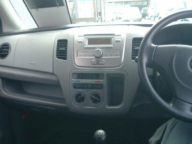 XG 4WD(5枚目)