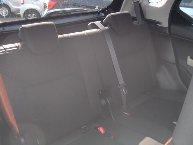 ハイブリッドMZ 4WD ナビTV リアカメラ サポカー クルーズコントロール クリアランスソナー(11枚目)