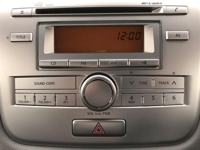 「マツダ」「AZ-ワゴン」「コンパクトカー」「新潟県」の中古車10