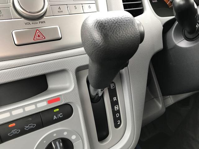 「マツダ」「AZ-ワゴン」「コンパクトカー」「新潟県」の中古車11
