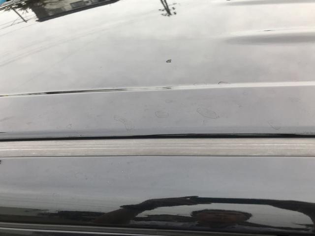 「マツダ」「AZ-ワゴン」「コンパクトカー」「新潟県」の中古車23