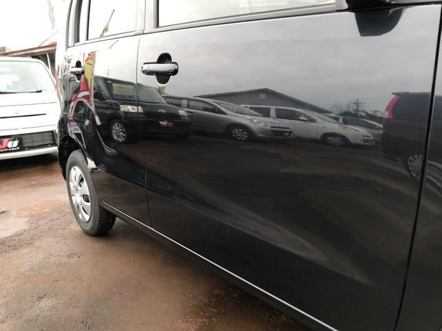 「マツダ」「AZ-ワゴン」「コンパクトカー」「新潟県」の中古車25
