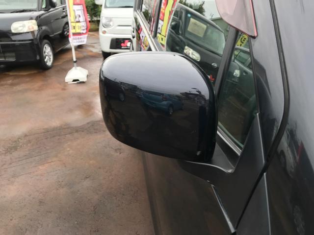 「マツダ」「AZ-ワゴン」「コンパクトカー」「新潟県」の中古車27