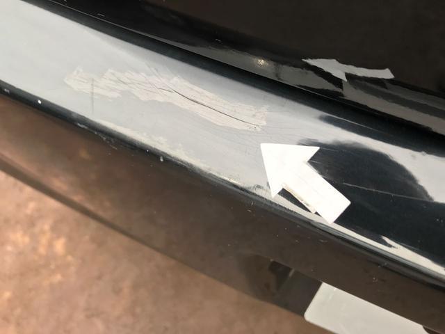 「マツダ」「AZ-ワゴン」「コンパクトカー」「新潟県」の中古車38