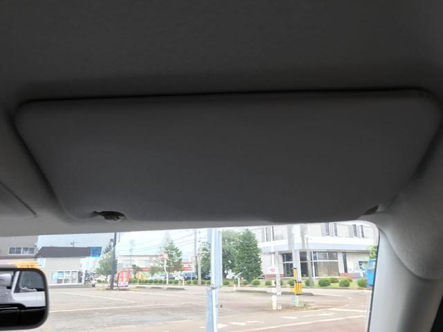 「マツダ」「AZ-ワゴン」「コンパクトカー」「新潟県」の中古車49
