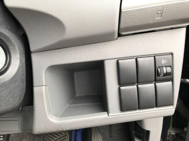 「マツダ」「AZ-ワゴン」「コンパクトカー」「新潟県」の中古車51