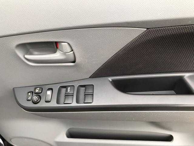 「マツダ」「AZ-ワゴン」「コンパクトカー」「新潟県」の中古車61