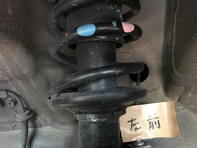 「マツダ」「AZ-ワゴン」「コンパクトカー」「新潟県」の中古車69