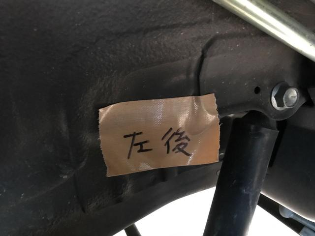 「マツダ」「AZ-ワゴン」「コンパクトカー」「新潟県」の中古車70