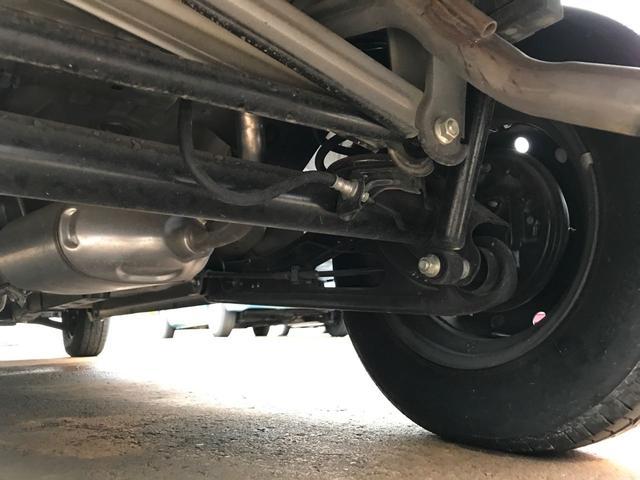 「マツダ」「AZ-ワゴン」「コンパクトカー」「新潟県」の中古車76
