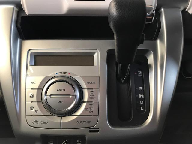 「スズキ」「ハスラー」「コンパクトカー」「新潟県」の中古車22
