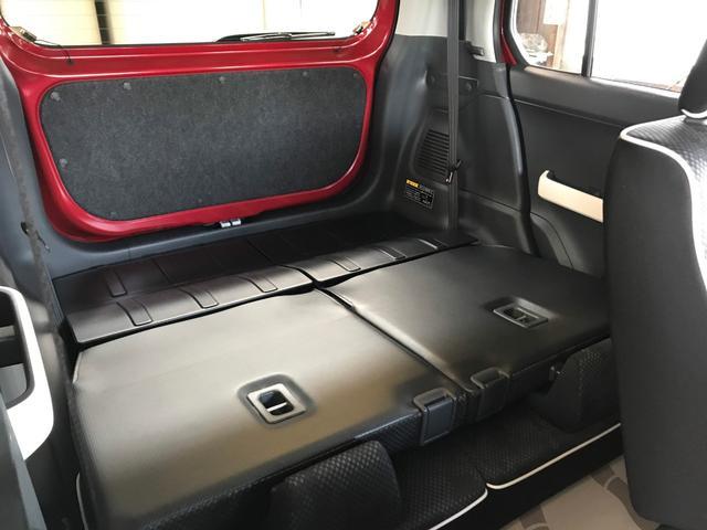 「スズキ」「ハスラー」「コンパクトカー」「新潟県」の中古車36