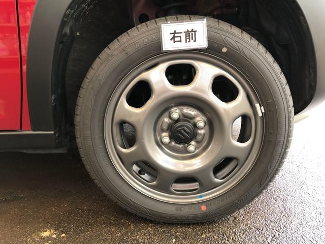 「スズキ」「ハスラー」「コンパクトカー」「新潟県」の中古車51
