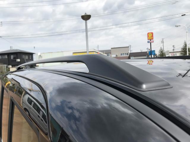 「三菱」「eKクロススペース」「コンパクトカー」「新潟県」の中古車16