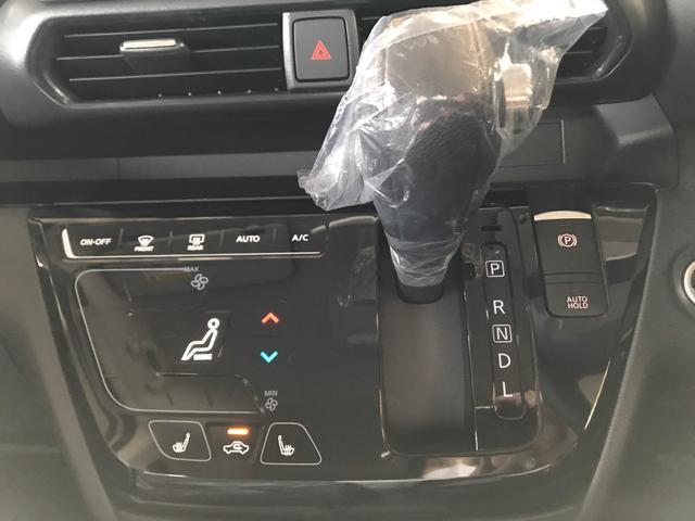 「三菱」「eKクロススペース」「コンパクトカー」「新潟県」の中古車18