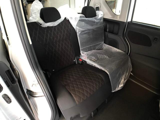 「三菱」「eKクロススペース」「コンパクトカー」「新潟県」の中古車33