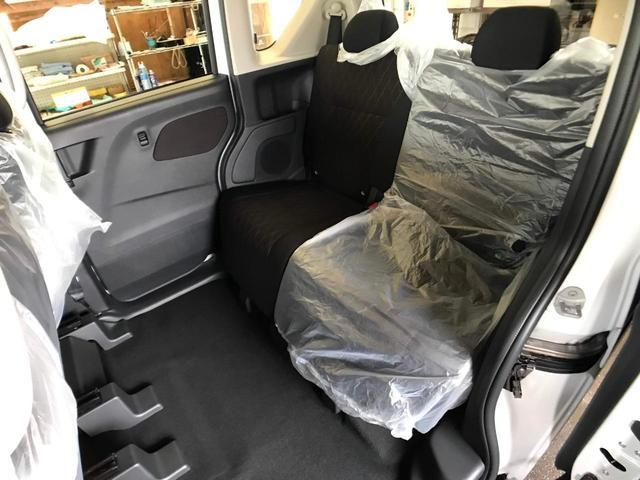 「三菱」「eKクロススペース」「コンパクトカー」「新潟県」の中古車34