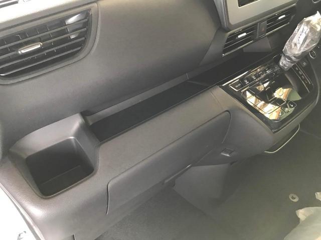 「三菱」「eKクロススペース」「コンパクトカー」「新潟県」の中古車46