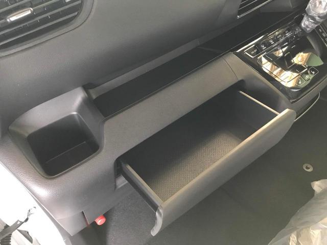 「三菱」「eKクロススペース」「コンパクトカー」「新潟県」の中古車47