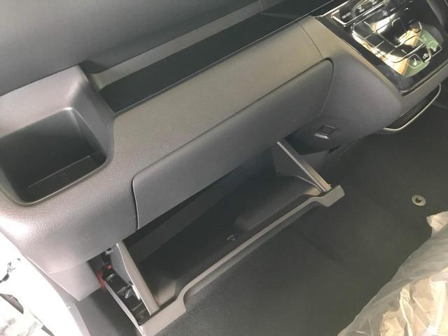 「三菱」「eKクロススペース」「コンパクトカー」「新潟県」の中古車48