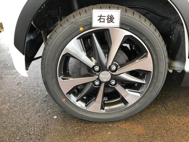 「三菱」「eKクロススペース」「コンパクトカー」「新潟県」の中古車67