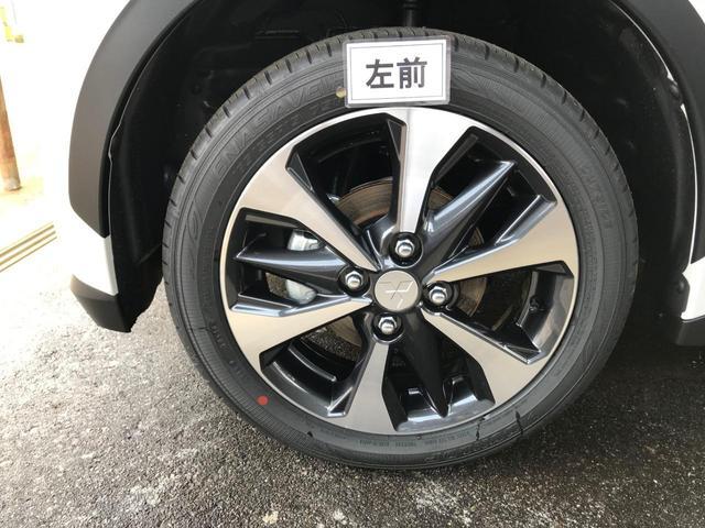 「三菱」「eKクロススペース」「コンパクトカー」「新潟県」の中古車68