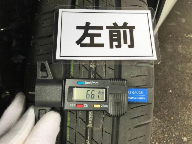 「三菱」「eKクロススペース」「コンパクトカー」「新潟県」の中古車70