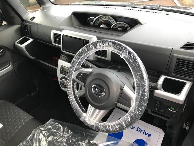 「ダイハツ」「ウェイク」「コンパクトカー」「新潟県」の中古車8