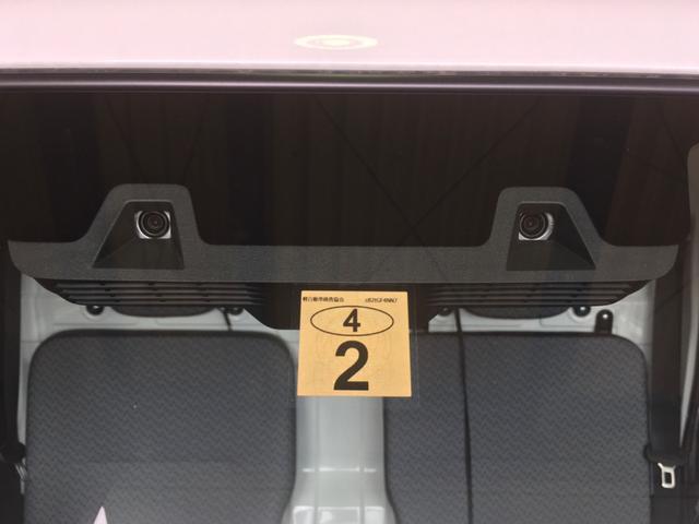 KCエアコンパワステ 4WD AT Dカメラブレーキサポート(21枚目)