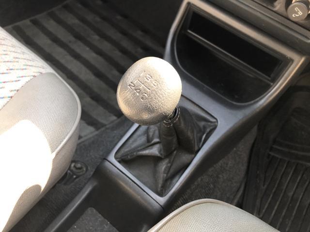 「トヨタ」「スターレット」「コンパクトカー」「長野県」の中古車18