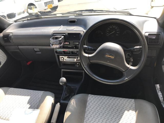 「トヨタ」「スターレット」「コンパクトカー」「長野県」の中古車23