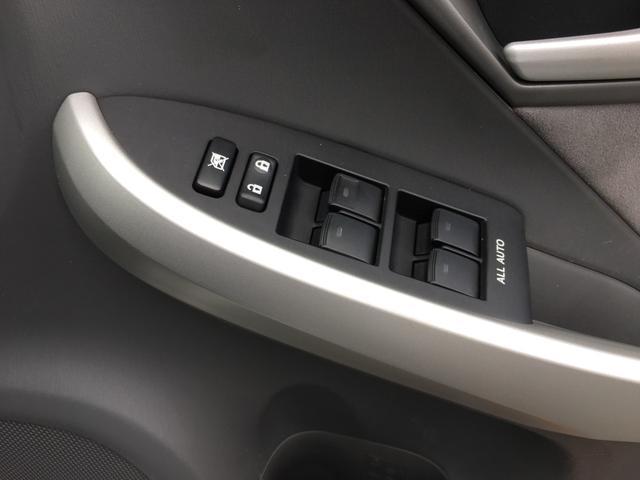 トヨタ プリウス Gツーリングセレクション ETC 17アルミ オートライト