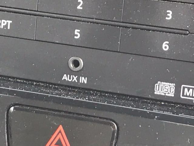 E キーレス CD ミュージックプレーヤー接続可 ETC(14枚目)