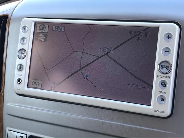 「トヨタ」「アルファード」「ミニバン・ワンボックス」「長野県」の中古車24