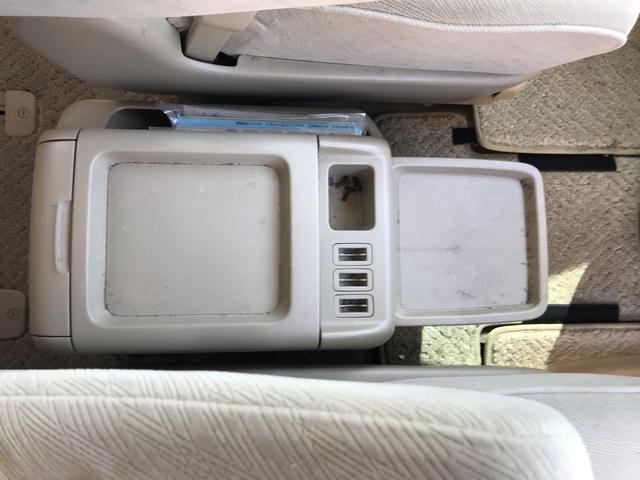 「トヨタ」「アルファード」「ミニバン・ワンボックス」「長野県」の中古車34