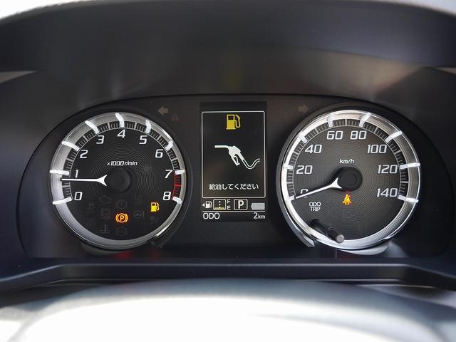 ダイハツ ムーヴ カスタム X 4WD 届出済未使用車 純正アルミホイール