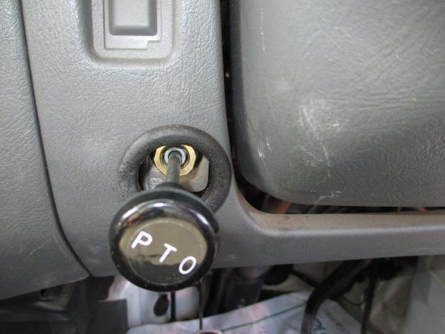 ダンプ 4WD(6枚目)