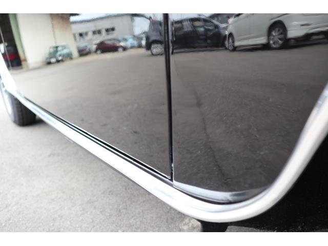 「ローバー」「ローバー MINI」「セダン」「新潟県」の中古車21