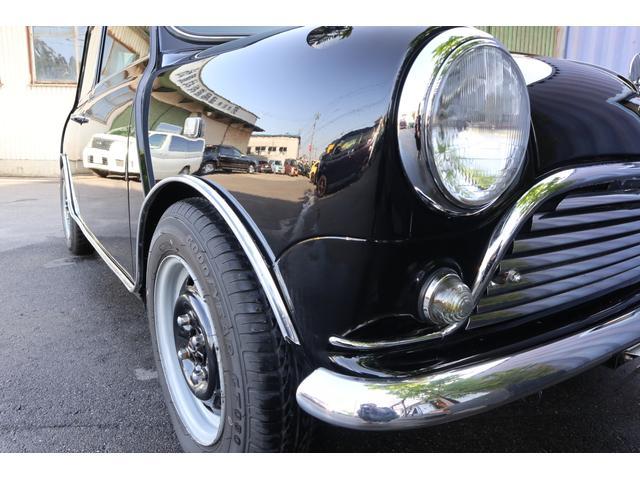 「ローバー」「MINI」「セダン」「新潟県」の中古車49
