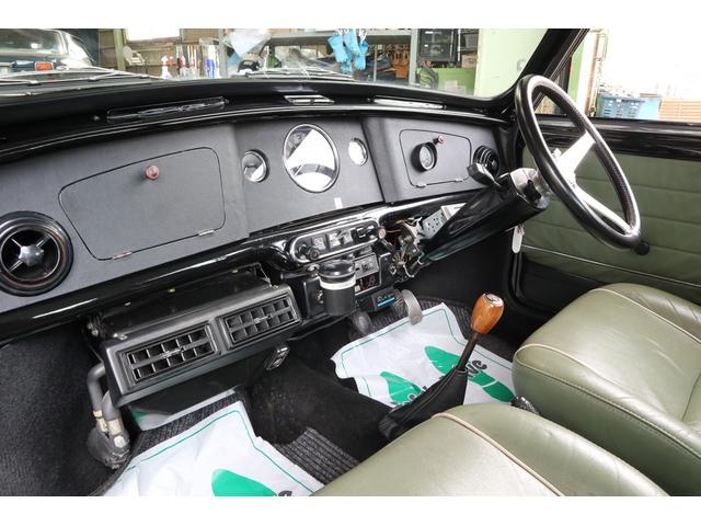 「ローバー」「MINI」「セダン」「新潟県」の中古車54