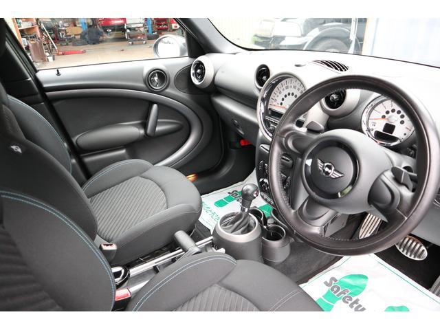 「MINI」「MINI」「SUV・クロカン」「新潟県」の中古車24