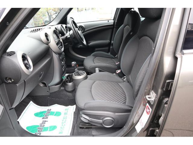 「MINI」「MINI」「SUV・クロカン」「新潟県」の中古車26