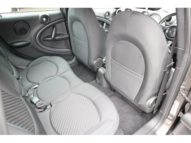 「MINI」「MINI」「SUV・クロカン」「新潟県」の中古車30